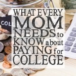 Paying for College Square 3