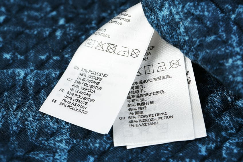 37539087 m - How to Save On Dry Cleaning in Singapore