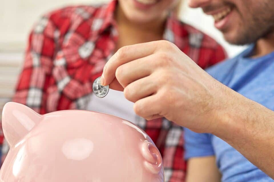 5 Questions to Ask Your Spouse While Paying Off Debt