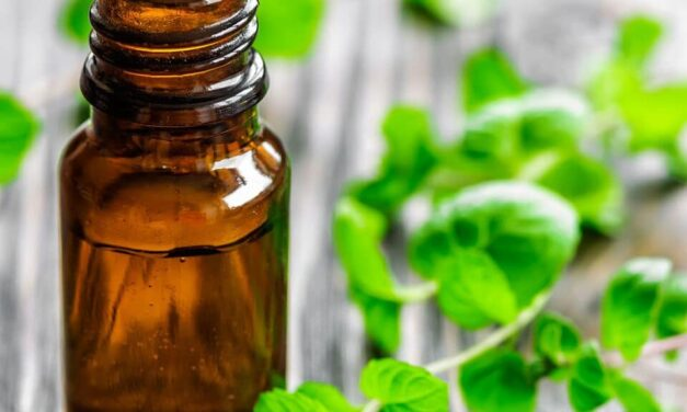 10 Ways We Use Essential Oils Every Single Day