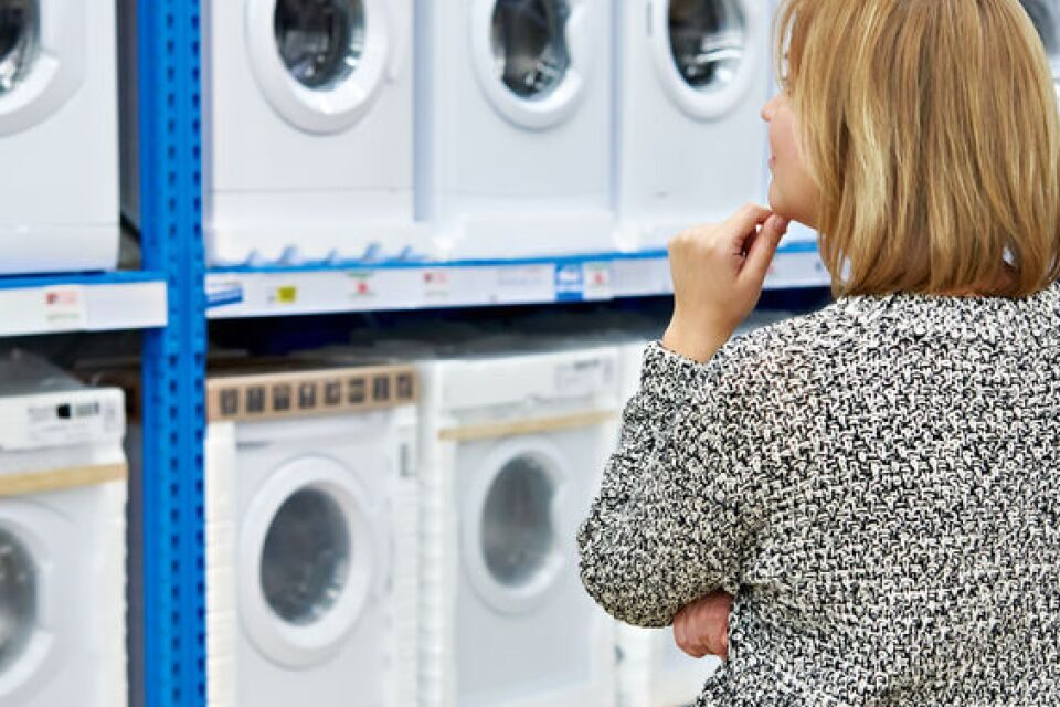 5 Questions to Ask Before a Major Purchase