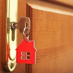 Buying a Home | Home 101 | Money Saving Tips | Saving & Investing | Smart Money | HomeBuying 101 | Real Estate 101