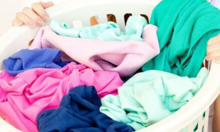 10 Smart Ways to Finally Tame Your Laundry Pile (Once and for All!)