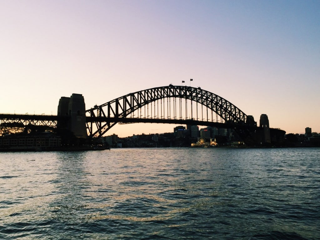 Planning a Trip to Australia | Tips for Visiting Australia | Australia Travel Guide | Australia Trip Planner | Australia Trip Itinerary | Australia Vacation