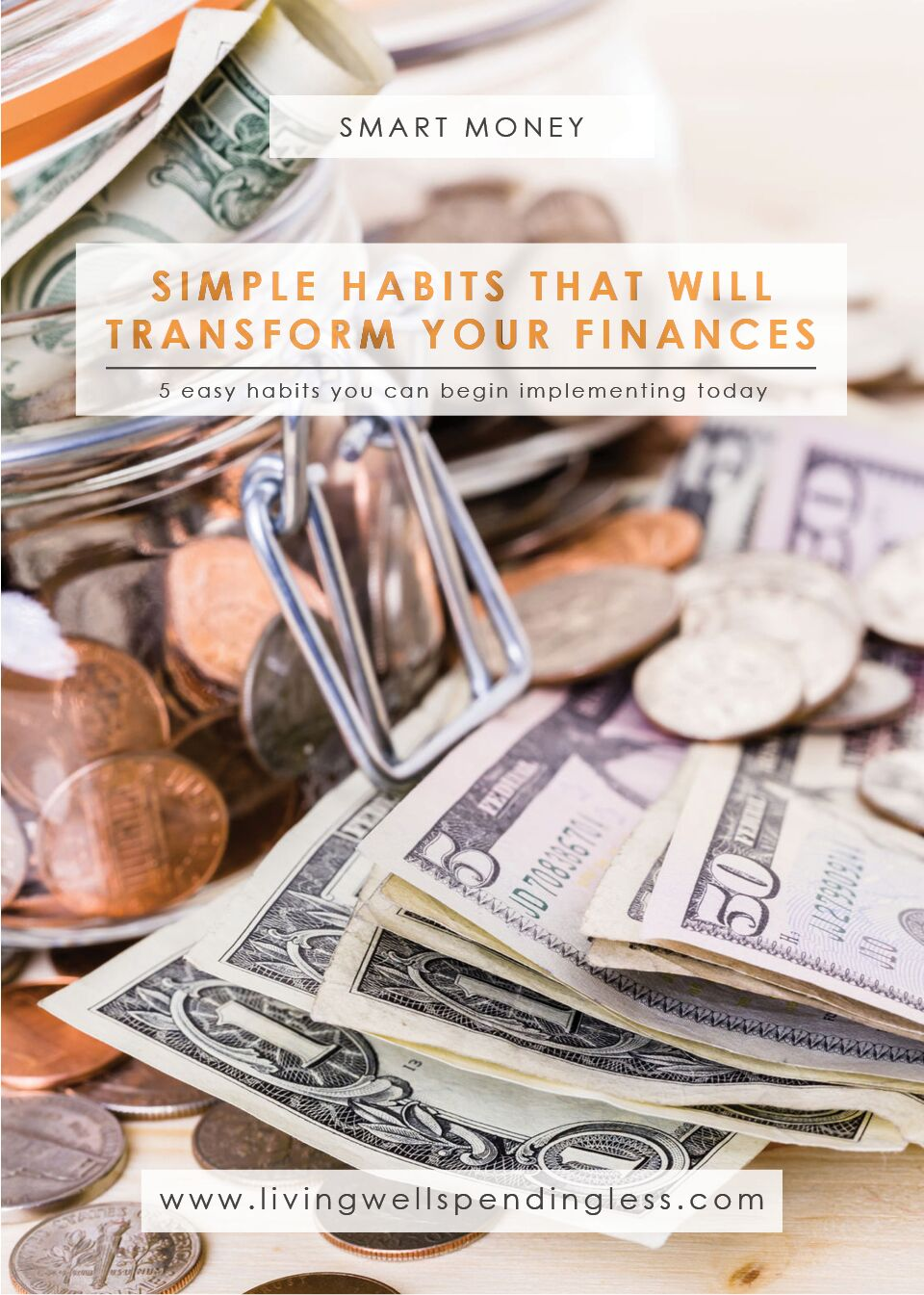5 Life Changing Simple Habits | Change Your Life With Mini Habits | Life Change | Life Hacks | Habits That Will Change Your Life | Simple Life Habits | Ways to a Healthy Life