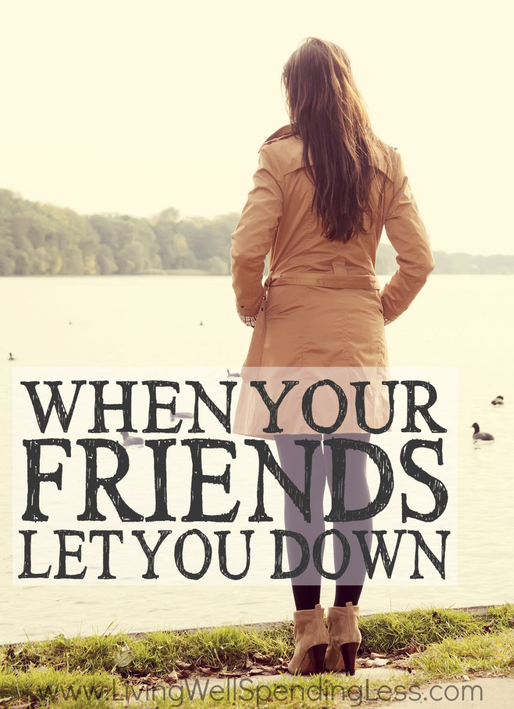 Forgiving A Friend Who Hurt You Quotes