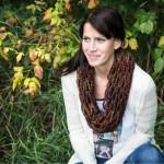 Emily T. Wierenga is an award-winning journalist, columnist, artist, author, founder of The Lulu Tree.