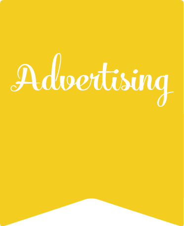 workwithRUTH_advertising