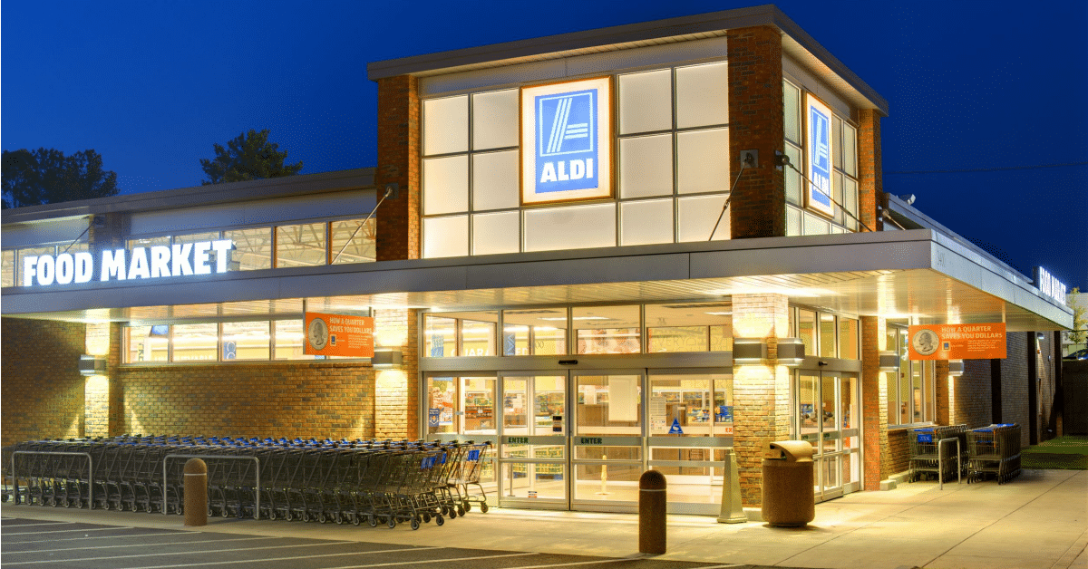 15 Things to Buy ALDI (& 5 to Avoid) | ALDI Shopping Secrets