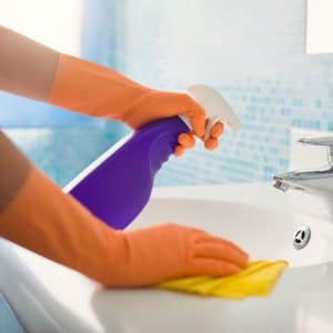 Cleaning Mistakes | Common Cleaning Mistakes | Home Cleaning Mistakes | Cleaning Tips | Home Management