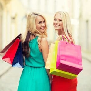 Stay Friends While Becoming Debt-Free   Debt-Free Living   Paying Off Debt
