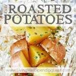 Easy-Roasted-Potatoes-square (1)