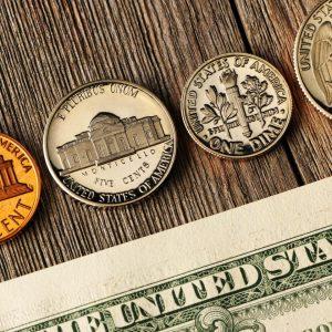 Earn Extra Cash Fast   Make More Money   Smart Money   Yard Sale   Online Selling   Ebay Selling   Listing Craiglist