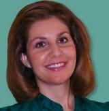 Kelli Bhattacharjee