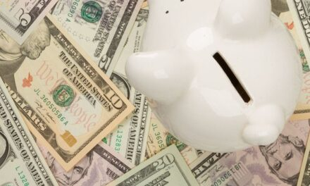 How to Save $10,000 This Year