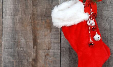Where to Find Stocking Stuffers that Won't Break the Bank