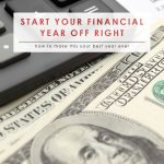 Paying Off Debt |How to be good with money | Good Credit | Money Management | Debt Management | Budgeting | Money Matters | Financial Management | Life Management