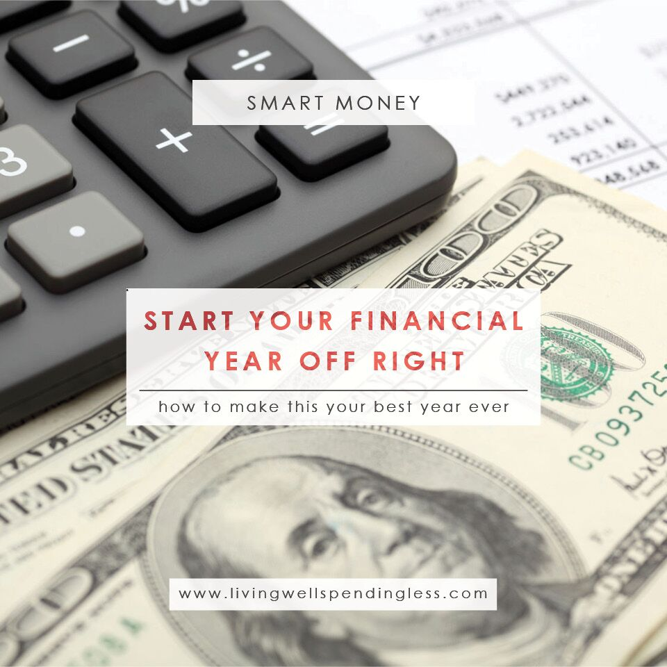 Paying Off Debt  How to be good with money   Good Credit   Money Management   Debt Management   Budgeting   Money Matters   Financial Management   Life Management