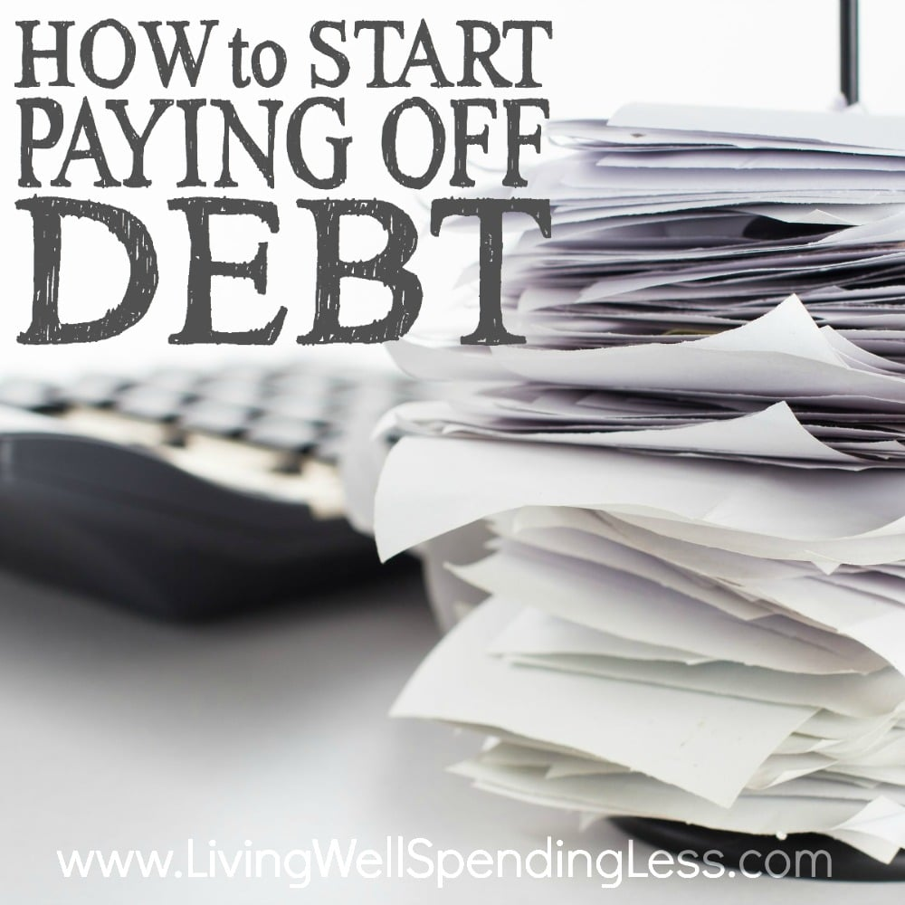 how to start paying taxes
