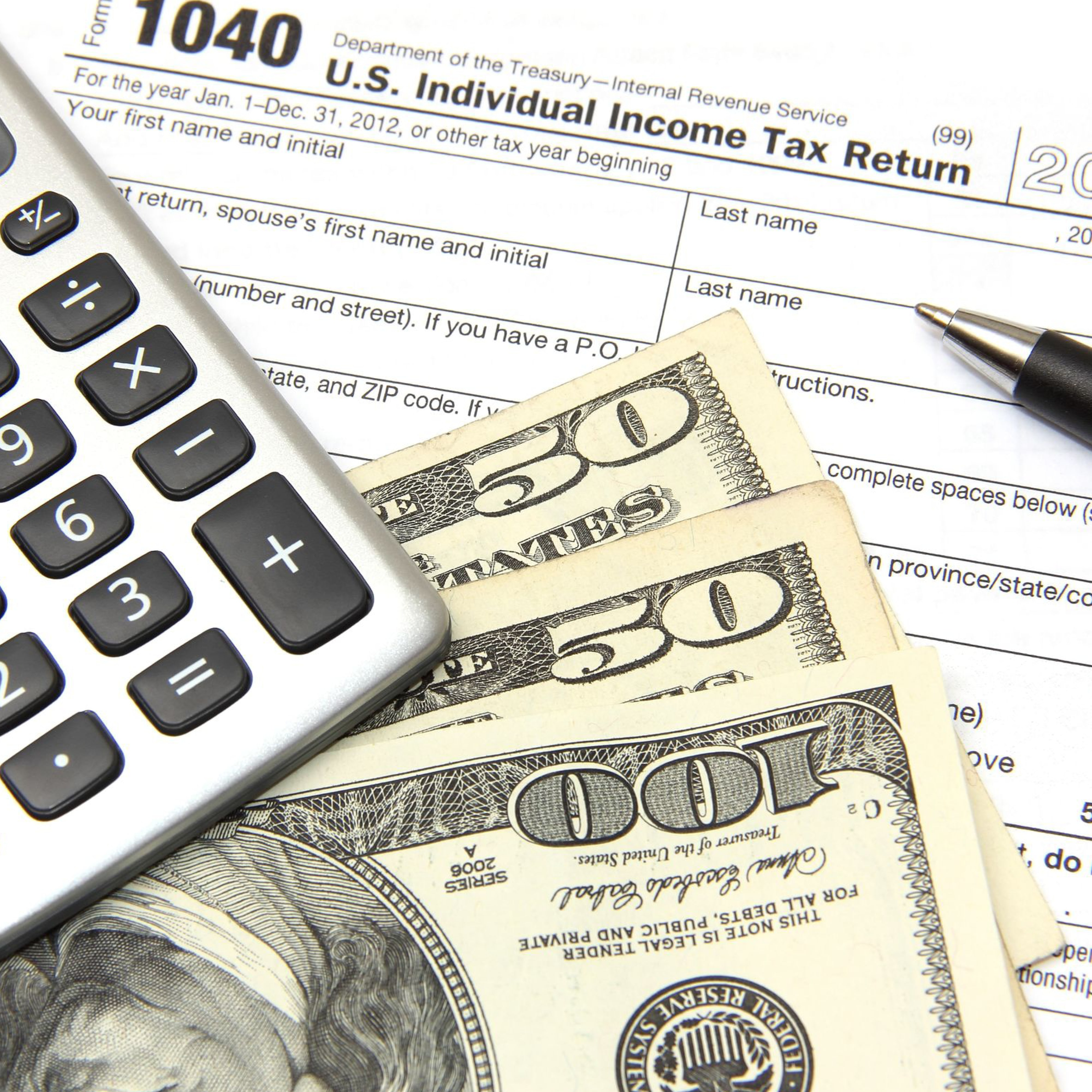 How To Maximize Your Tax Refund