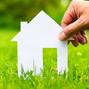 Benefits of Living in a Small House  Home Decorating   Money Saving Tips   Small House Big Savings