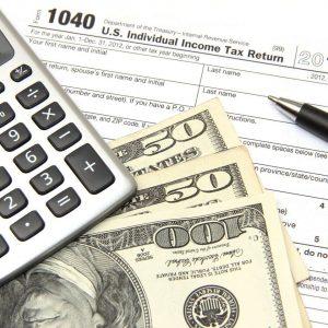Maximize Your Tax Refund | Money Saving Tips | Saving & Investing | Smart Money
