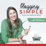 Blogging Made Simple _Ruth photo_2_1000x1000