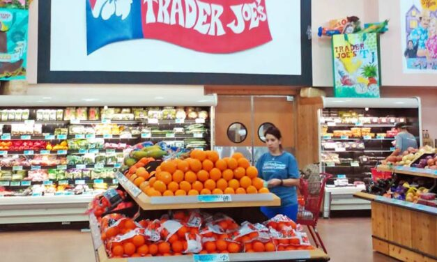 15 Things to Buy at Trader Joe's (and 5 to Avoid)