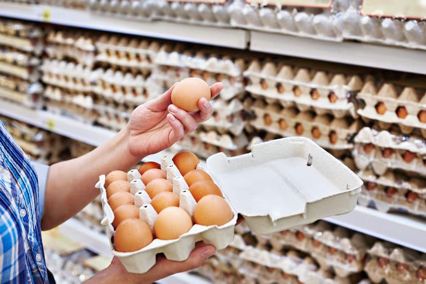 grocery store marketing tricks