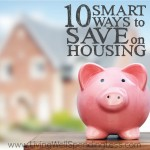 Save on Housing Square