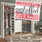Ultimate Unstuffed Giveaway Square 3