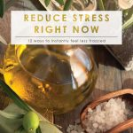 Ways to Reduce Stress | Avoid Stress Tips | Relieve Stress Tips | Stress Management Ideas | Dealing with Stress