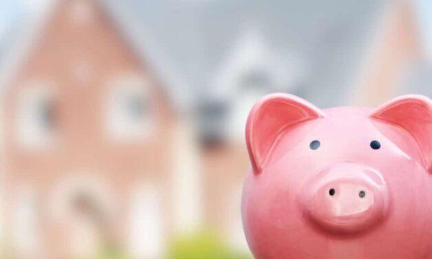 Earn More Archives - Living Well Spending Less®