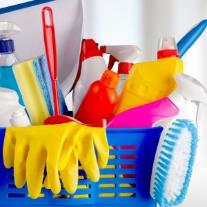 Fast Cleaning Hacks | Easy Cleaning Tips | Home Management | Cleaning Ideas