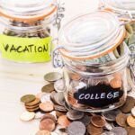 Changes You Can Make TODAY to Save Money   Budgeting   Home 101   Money Saving Tips   Smart Money