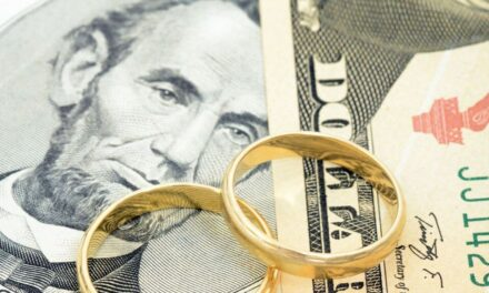 5 Money Principles Every Newlywed Should Know