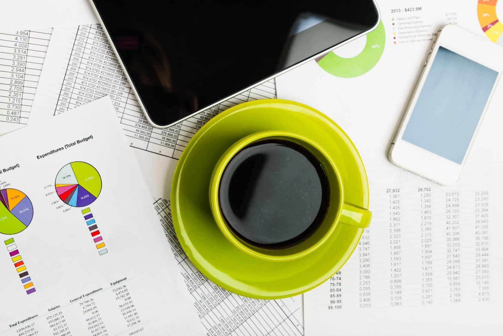 how to negotiate a raise make more money salary negotiation tips for negotiating - How To Negotiate A Pay Raise
