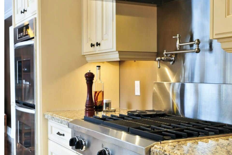 10 Ways to Save on Appliances