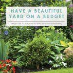 Beautiful Yard on a Budget | Cheap Landscaping Ideas | Inexpensive Landscaping Ideas | Budget-Friendly Backyards | DIY Landscaping | Low Cosr Landscape Design | Landscaping on a Budget