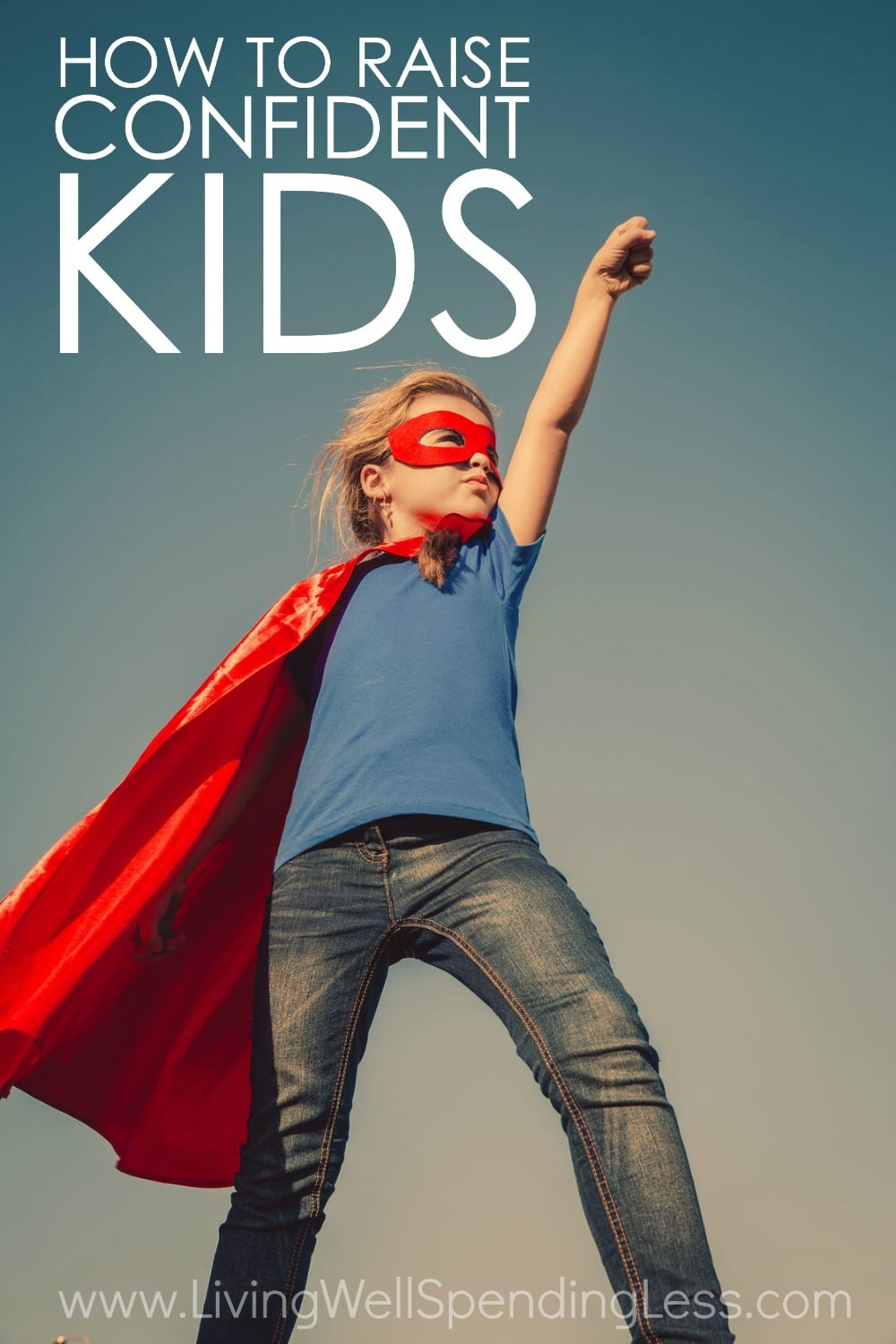 a guide to raising healthy children The realage ® guide to raising healthy children  good kids, bad habits supplies the  the healthy kids test reveals where children are doing fine and where.