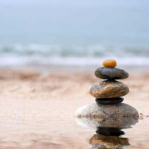 Maintain Your Work/Life Balance | Health & Wellness | Achieving and Maintaining Work-Life Balance