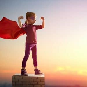 Raise Confident Kids | Life Hacks | Parenting | Secrets of Confident Kids