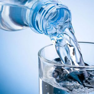 When Water Won't Cut It | How to Drink More Water | Beverages | Health & Wellnes