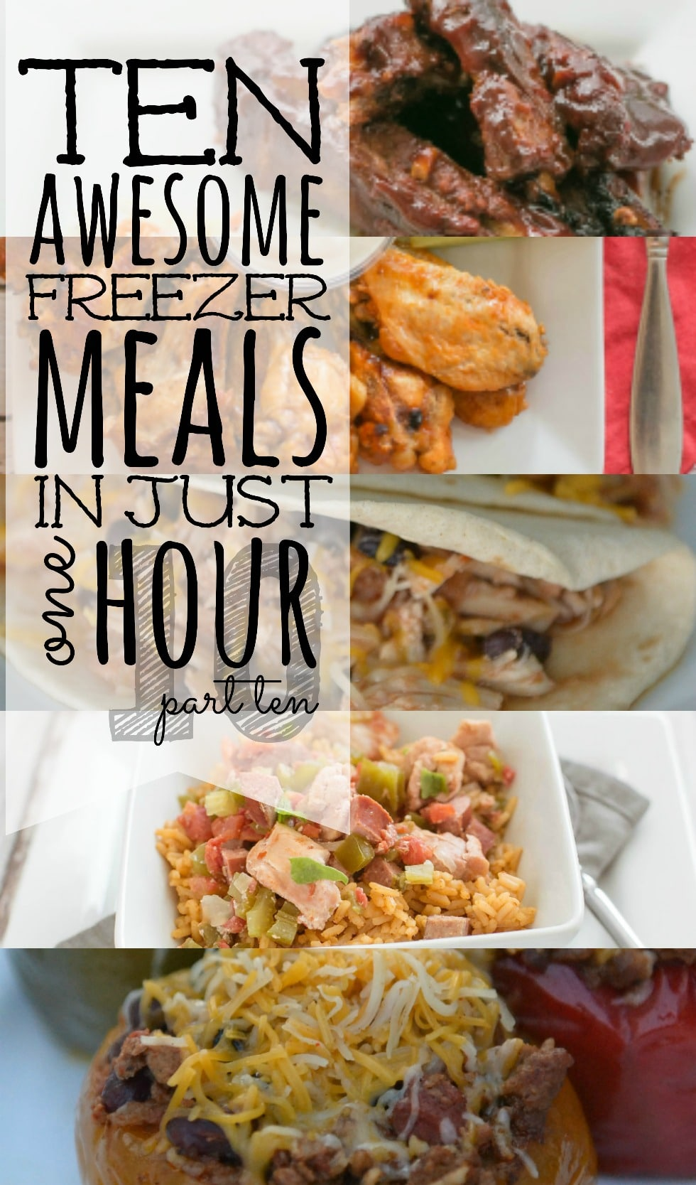 10 Meals in an Hour 10 Vertical Final