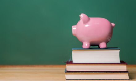 10 Smart Ways to Save on Back to School