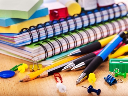 Save on Back to School | Money Saving Tips | Smart Money | Recycling