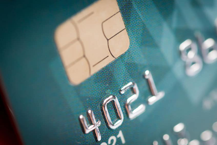 Chips are new technology for credit and debit cards so there's a lot you should know about them