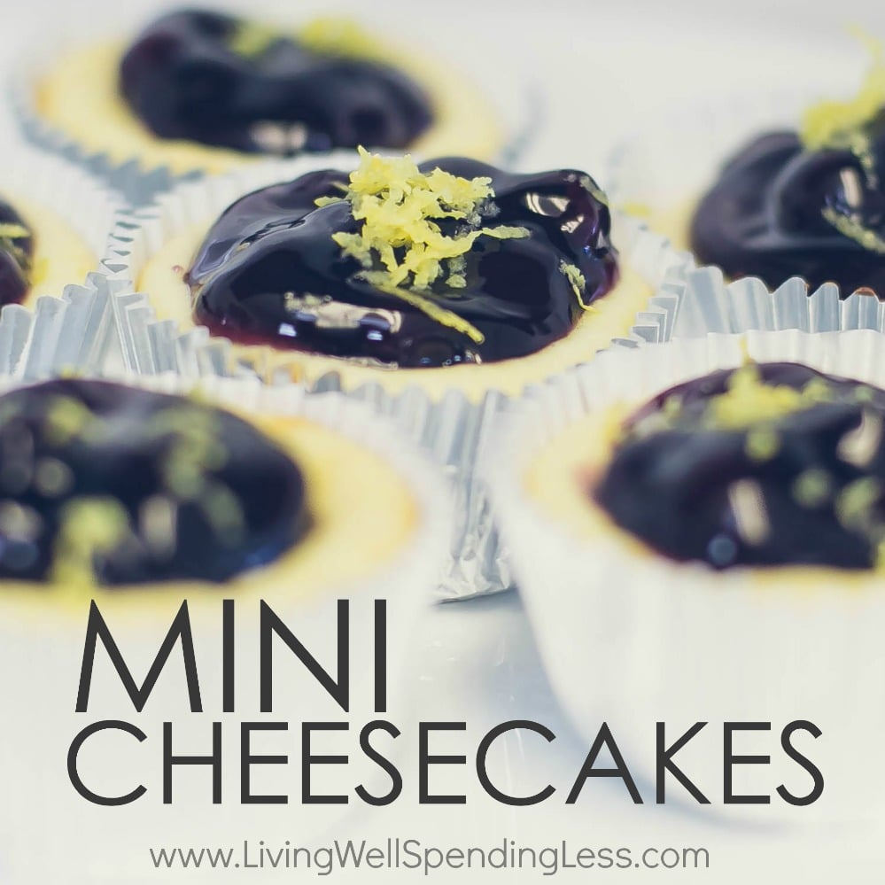 cheesecakes-square