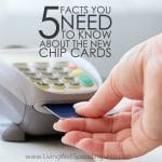 chip-cards-square