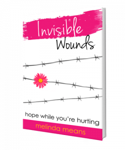 The Surprising Gifts of Pain   Dealing with Grief   Overcoming Depression   Faith & Inspiration   Health & Wellness